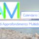 I.A.M 2017