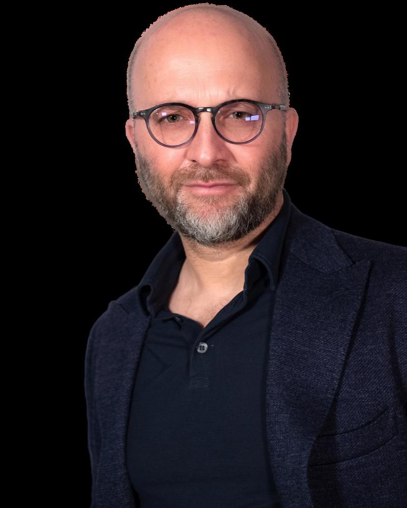 Dott.Guerino Paolantoni Specialista in Parodontologia-Protesi-Implantologia