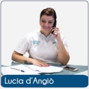 Lucia-d'angio