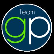 logo-team-paolantoni