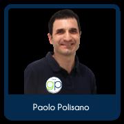 Paolo Polisano
