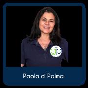 Paola di Palma