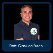 Gianluca-fusco-Igienista