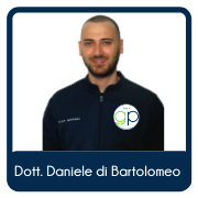 Daniele-di-bartolomeo-igienista