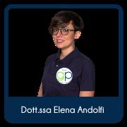 Dott -Elena-Andolfi