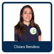 Chiara Rendina