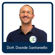 Dott. Davide Santaniello
