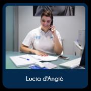 Lucia-Segreteria