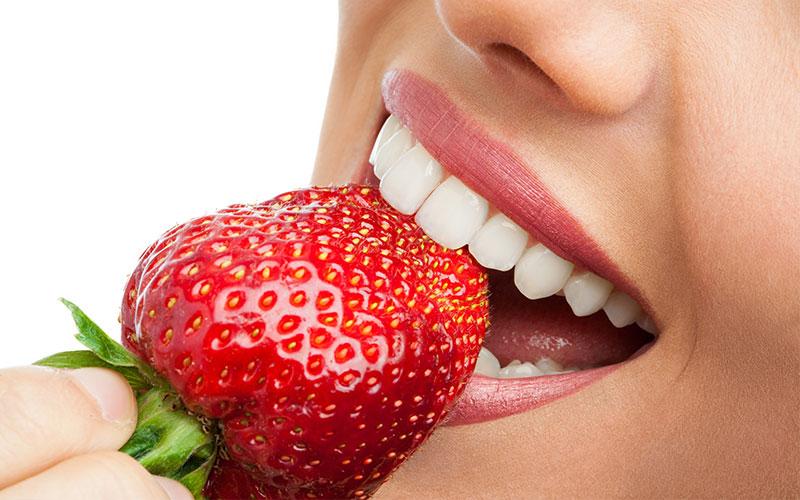 Alimentazione-e-Salute-della-bocca